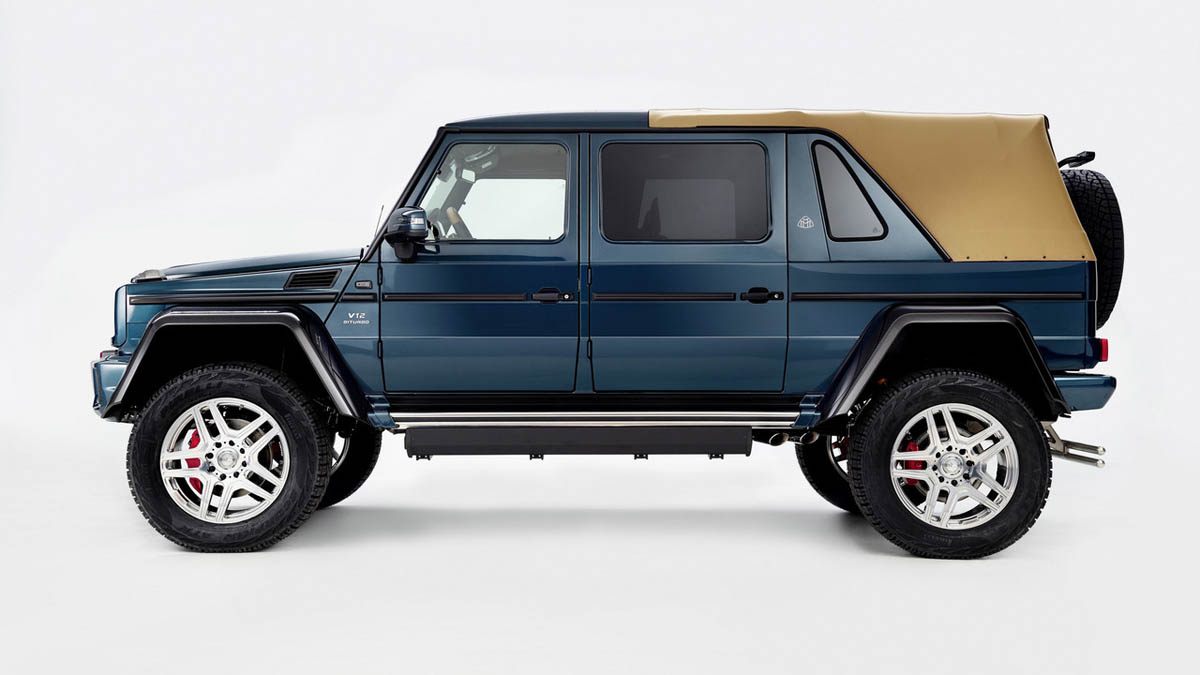 2017-mercedes-maybach-g650-landaulet (2)