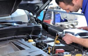 Znate li koje ulje ulijevaju u motor vašeg auta?