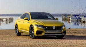 Audi i Volkswagen silver sponzor konferencije Microsoft Networks