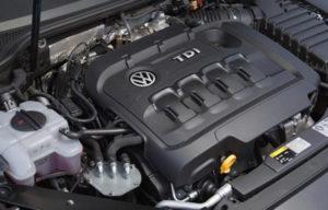 Volkswagen priprema Tri-turbo 2.0 TDI s čak 272 KS!