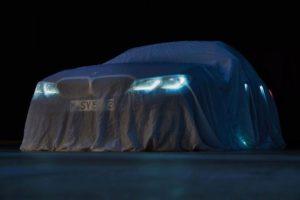 10 stvari o BMW-u Serije 3 (G20), sedme generacije