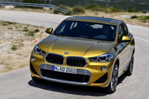BMW opoziva 1,6 miliona vozila zbog opasnosti od požara