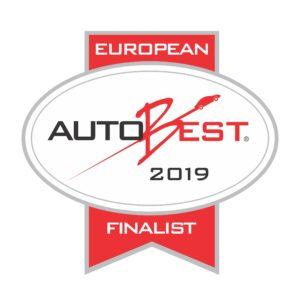 Novi Citroen Berlingo i novi Citroen C4 Cactus su finalisti izbora za nagradu AUTOBEST 2019