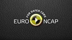 Euro NCAP – 5 zvjezdica za Volkswagen Touareg i Audi A6