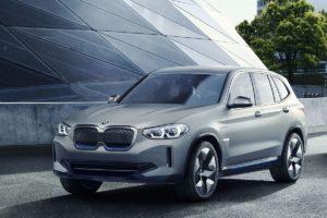 BMW gubi kupce radi slabog izbora pogonskih jedinica na električni pogon