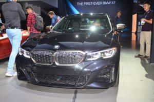 Manuelni mjenjač će poživjeti u BMW još desetak godina