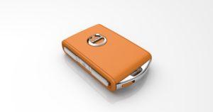 Volvo Cars uvodi Care Key kao standard za sve automobile