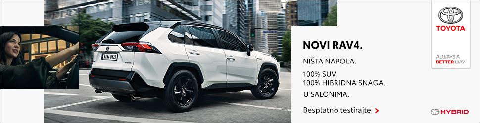 Toyota_rav4_970x250-BA