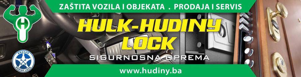 hulk-hudiny-lock