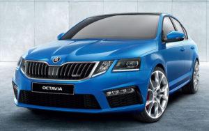 ŠKODA je u prvom tromjesečju isporučila 307.600 vozila širom svijeta