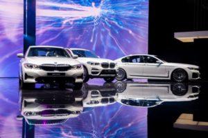 Novi BMW M3 stiže sa 510 KS i 4×4 pogonom