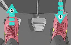 Dobar vozač – dugovječno kvačilo, 8 važnih savjeta