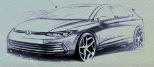 Volkswagen u aprilu isporučio 487.400 vozila