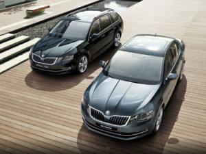 ŠKODA u maju isporučila 104.900 vozila kupcima širom svijeta