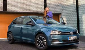 Predstavljena nova paleta motora za Volkswagen Polo