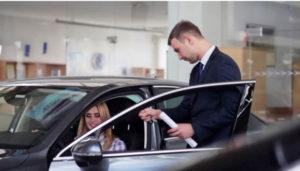Koliko zarađuju auto kompanije po jednom prodatom automobilu?