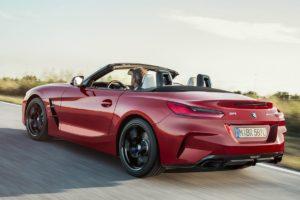 BMW uskoro prestaje s proizvodnjom sljedećih modela