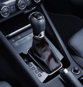 Škoda objavila kakve mjenjače kupci najčešće biraju u njenim modelima