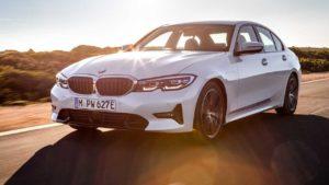 BMW 330e Plug-In Hybrid sa 292 KS zvanično predstavljen