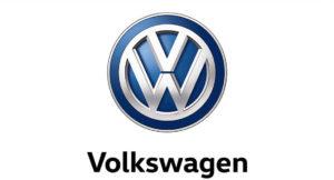 Novi VW logo biće predstavljen u septembru na auto sajmu u Frankfurtu
