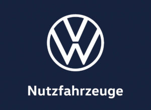 Novi brend dizajn za Volkswagen Commercial Vehicles