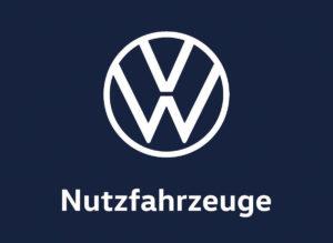 Novi brend dizajn za Volkswagen Commercial Vehicles