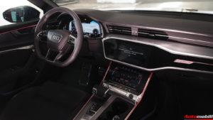 Audi će povećati nivo tehnologije u jeftinijim modelima