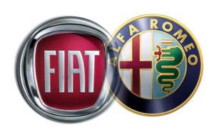 Dileri FIAT i Alfa Romeo vozila muče se da ih prodaju pa ostaju u salonima čak i do 180 dana
