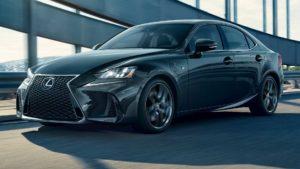 Top 5 najpouzdanijih automobila na svijetu