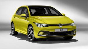 U oktobru prodaja automobila u Evropi porasla za 8,6%