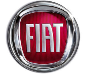 FIAT povukao još jedan model sa evropskog tržišta