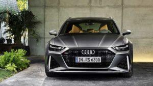 Audi je prošle godine širom svijeta prodao ukupno 1.845.550 vozila