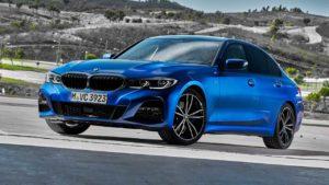 BMW ponudio kupcima novu bazičnu verziju Serije 3