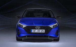 Novi Hyundai i20 – radikalna promjena