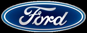 Ford će praviti respiratore, maske, zaštitne vizire