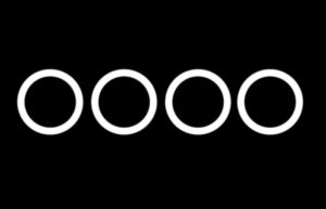 Audi je učinio veliku gestu u borbi protiv koronavirusa: Razdvojio svoje krugove!