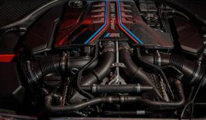 BMW će eliminisati 50% varijanti motora sa unutrašnjim sagorjevanjem iz svoje ponude