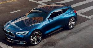 Da li je došlo vrijeme za nasljednika BMW Z3 Coupe?