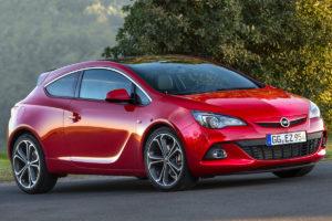 Proizvođači automobila su gotovo u potpunosti izbacili kupe modele iz ponude