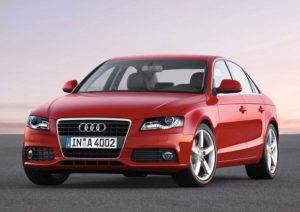 Kupujete polovan Audi A4 B8? Obratite pažnju na ove detalje