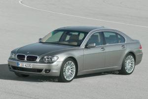 Ovo je jedan od razloga zašto su stari BMW modeli jeftini