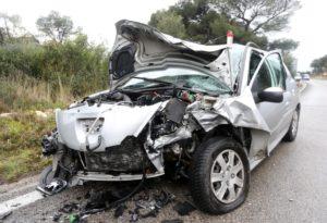 Da li je loša edukacija mladih glavni problem učestalih nesreća na BiH putevima?