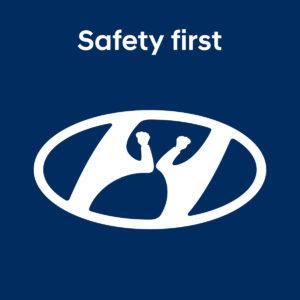 I Hyundai mijenja logo, a Mercedes smanjio zvijezdu