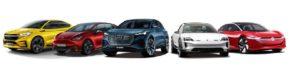 Volkswagen, Škoda, Seat, Audi i Porsche produžuju trajanja garantnog roka