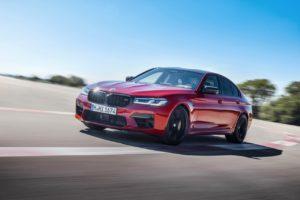 BMW otpušta 6 hiljada radnika