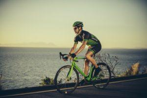 Svjetski dan bicikala 2020 i Škoda: Tradicija na dva točka
