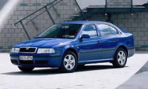 6 najboljih jeftinih polovnih automobila