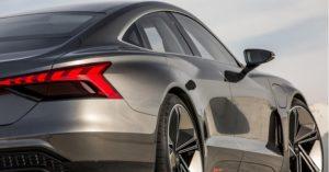 Ovo je automobil kojeg se boje BMW i Mercedes