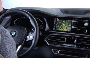 Novi trend u autoindustriji: kupci će moći naknadno kupovati određene funkcije, evo što se već nudi