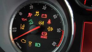 Kvarovi automobila koje je moguće izbjeći, odbacivanjem loših navika